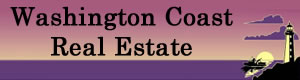 Washington Coast Real Estate