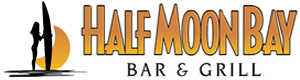 Half Moon Bay Bar & Grill